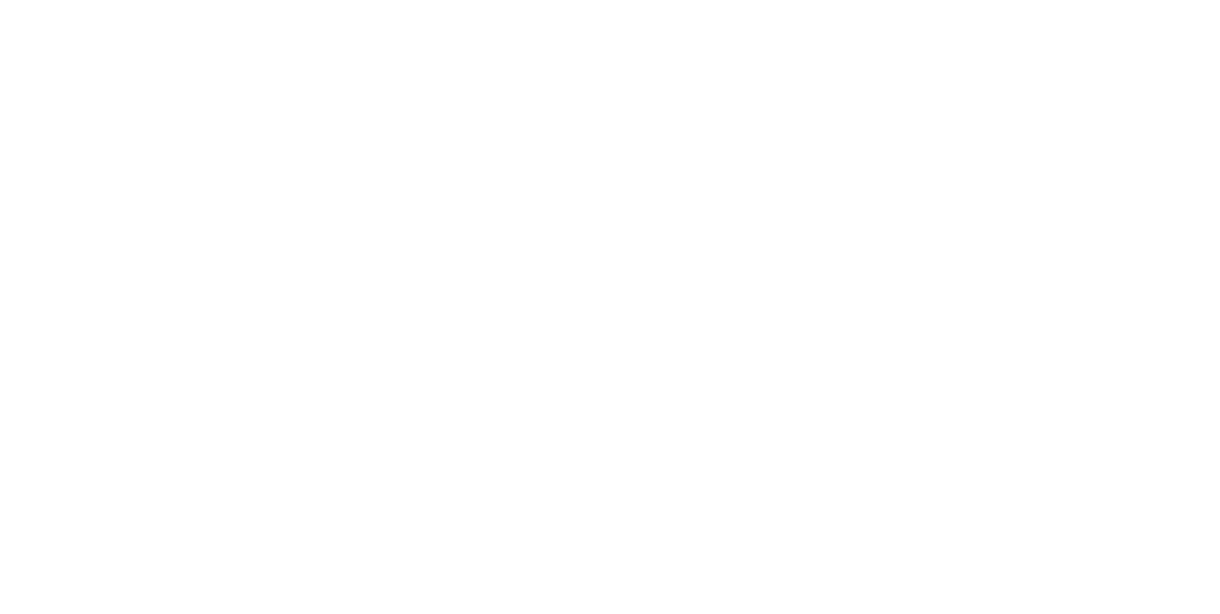 Lineas 2