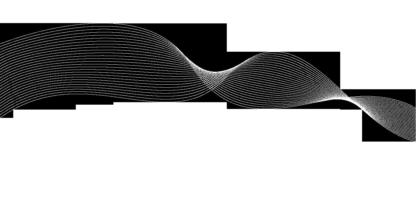 Lineas 3