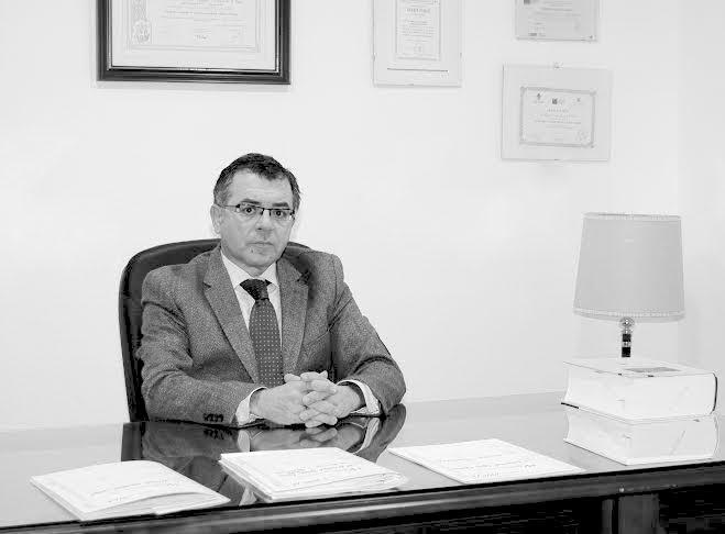 Vazquez abogados for Oficinas bbva almeria
